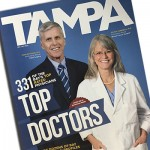 Tampa Magazine final RSS
